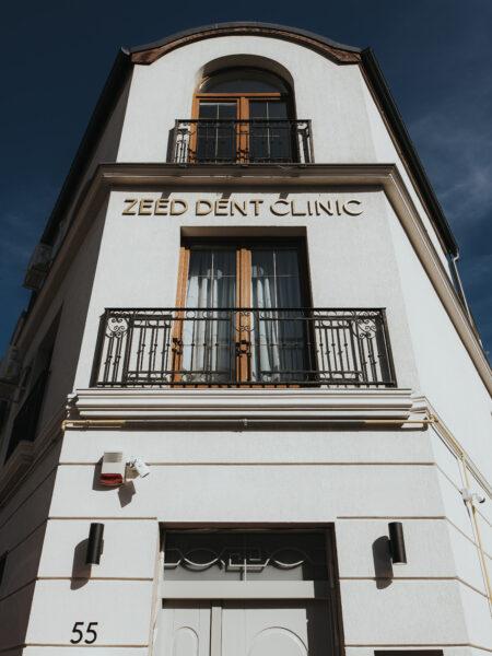 Zeed Dent Clinic