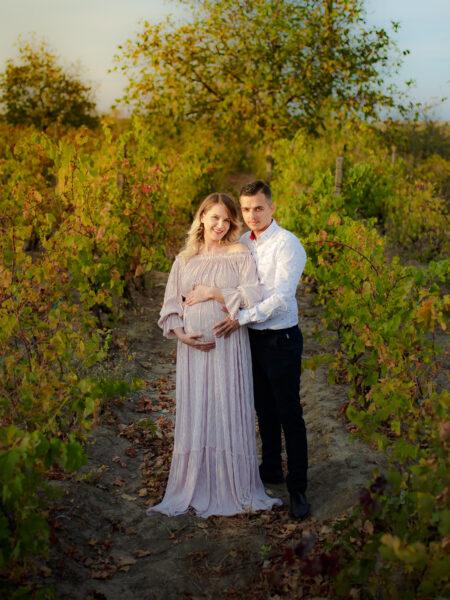 Andrei & Andreea