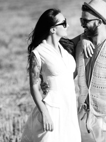 Leo & Ioana