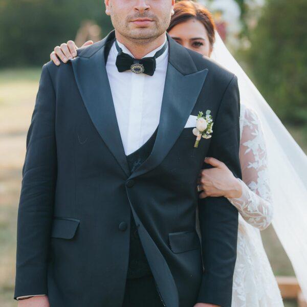 Bogdan & Dina108