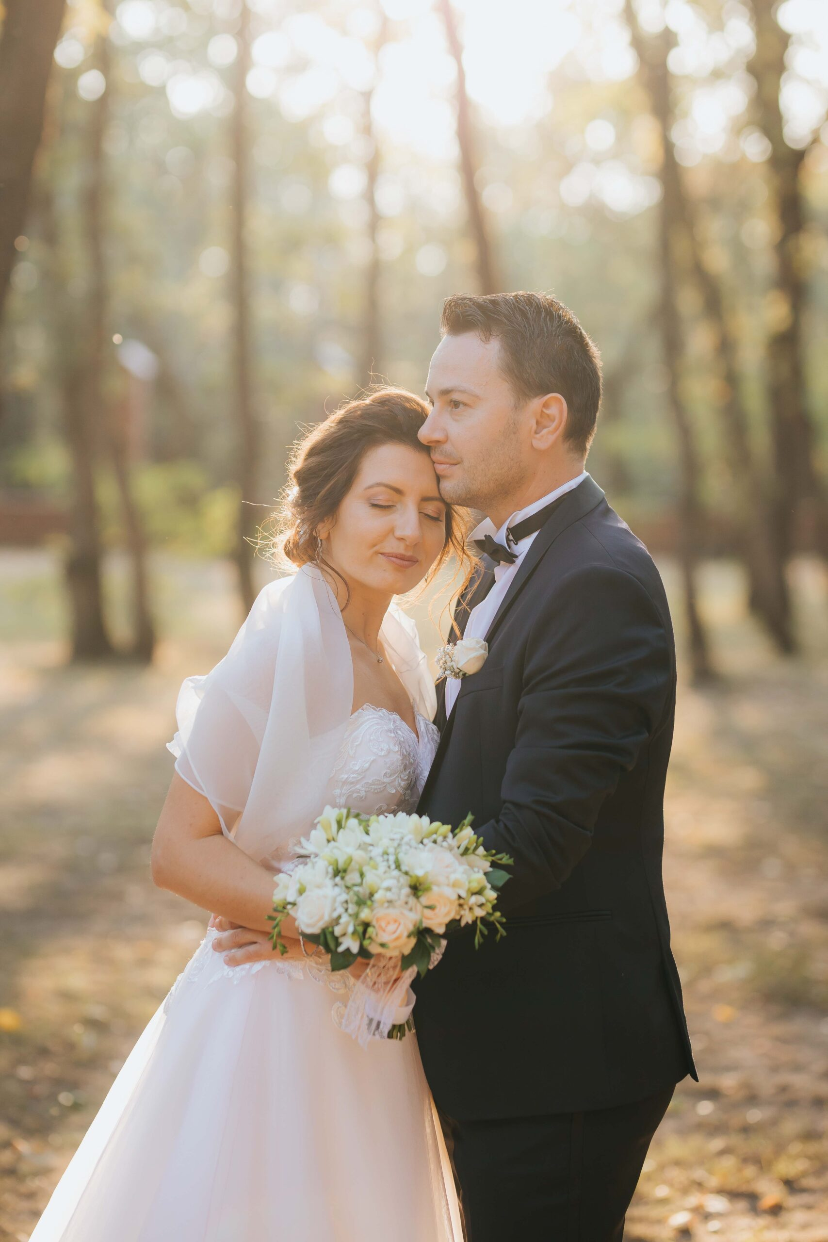 Nunta în pandemie – 5 lucruri care mi-au plăcut